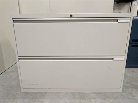 36 lateral file cabinet images office specialty 2 drawer putty lateral file