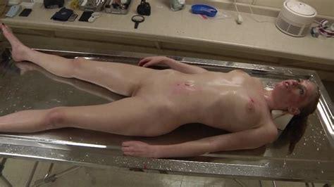 Rape Dead Girl Autopsy And Dead Girl Autopsy Xxx Photos