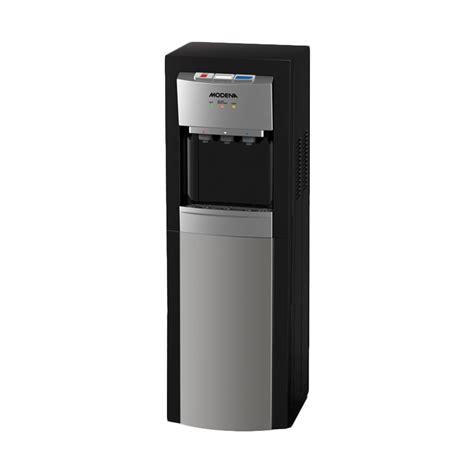 Dispenser Sanex 102 harga jual daftar harga dispenser sanex daftar harga
