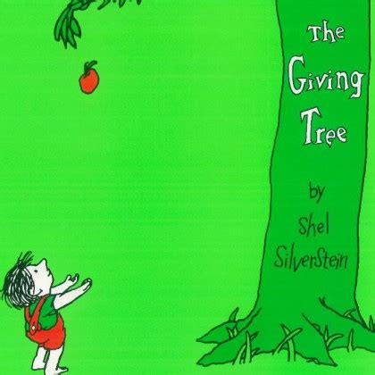 the giving tree book with pictures children s books to read from any age live playfully