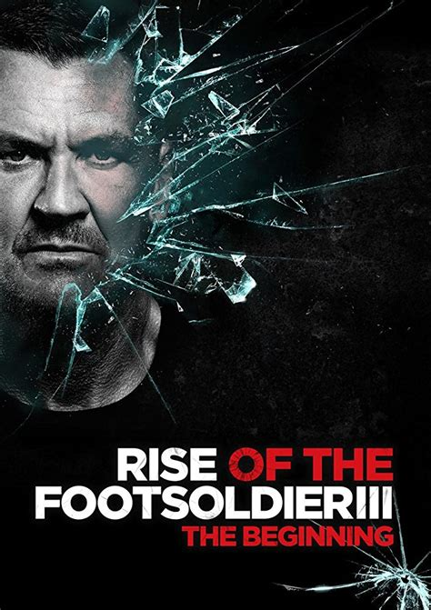 nonton film underworld 2003 nonton rise of the footsoldier 3 2017 sub indo movie
