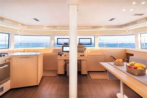 catamaran living www catamaranibiza catamaran experience ibiza