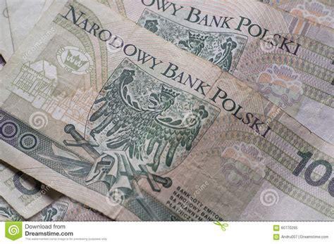 currency converter zloty pound in zloty gci phone service