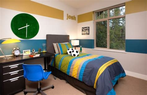 boys bedroom wall colors striking wall clocks can give your home a timeless and