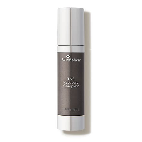 Tns Gift Card - skinmedica tns recovery complex 174 dermstore