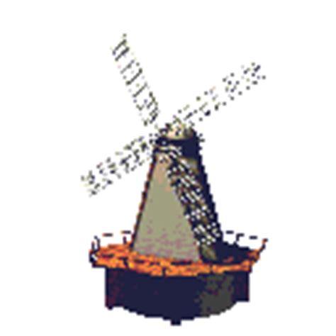 imagenes gif animados con movimiento dibujos animados de el molino de viento gifs de el