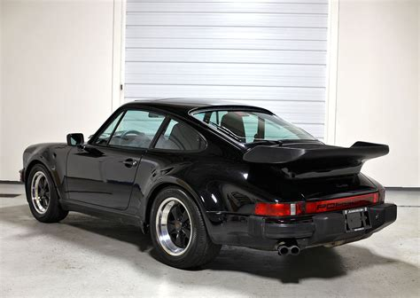 porsche 930 turbo porsche 930 turbo price automotive views