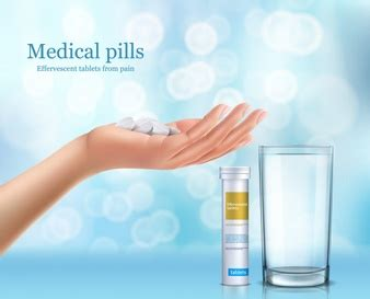 pharmacy vectors photos and psd files free download