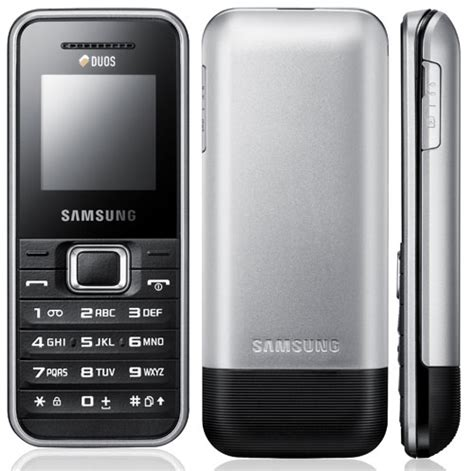 themes samsung e2232 samsung e2232 price in pakistan full specifications