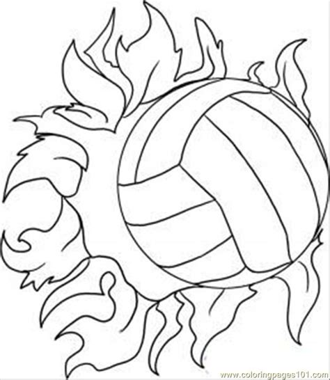 nice coloring pages az coloring pages