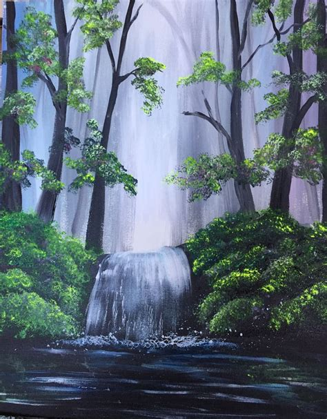 paint nite zen 1000 ideas about acrylic painting inspiration on