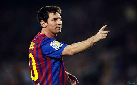 www lionel lionel messi best footballer latest photos sports