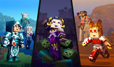Buy Minecraft Gift Card Online Minecraft Gift Card For Pc - magic the gathering comes to minecraft minecraft