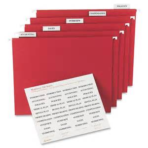 Avery Templates 612797 by Avery Template Worksaver Tab Inserts Bestsellerbookdb