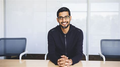 nick vujicic biography in tamil 15 top quotes from google ceo sundar pichai at iit