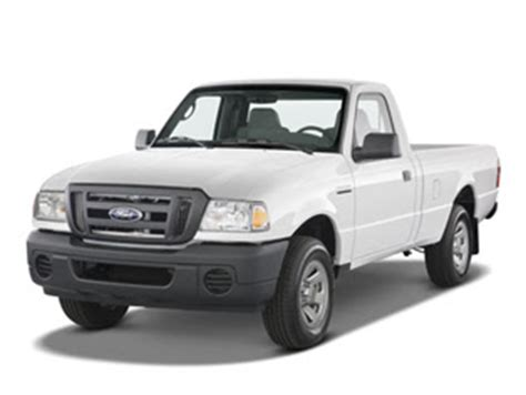 repair voice data communications 1988 ford ranger transmission control 2008 ford ranger owners manual review specs and price owners manual pdf