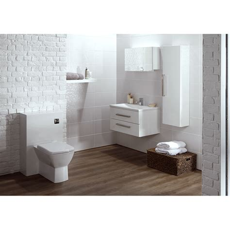alto bathroom suite alto suite bathroom suite buy online at bathroom city
