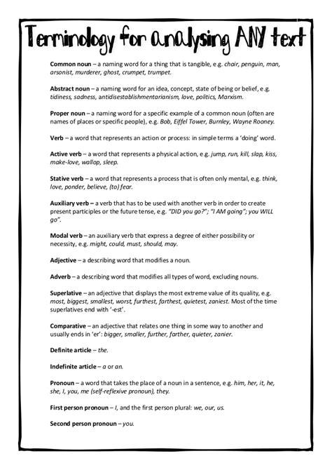 80s Essay by Marathi Essay Writing On Diwali 80 Essay Purchase