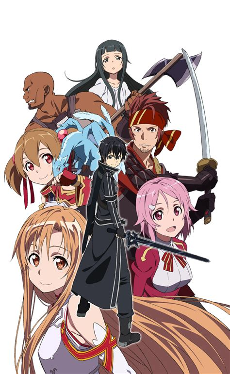 anime online sub indo all episode sword art online sub indo free download