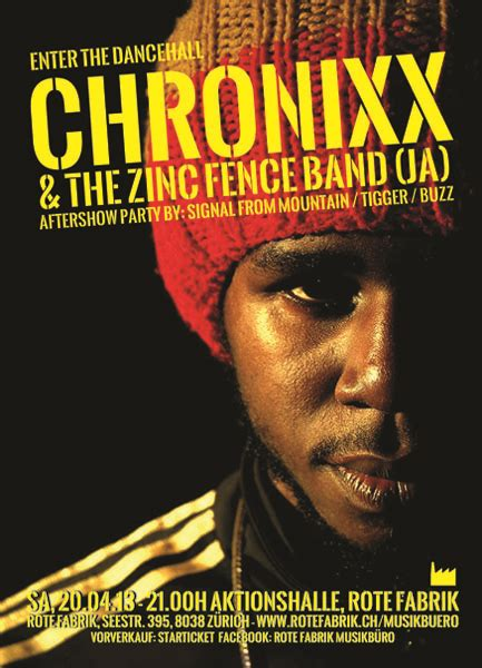 chronixx behind curtain download chronixx behind curtain