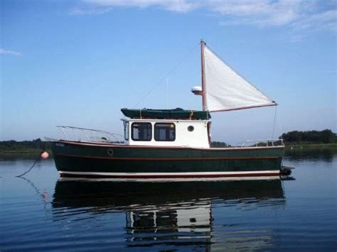 surf scoter boat 2006 sam devlin surf scoter boats yachts for sale