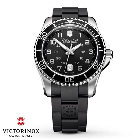 Swiss Army Maps Black victorinox swiss army maverick gs 241435