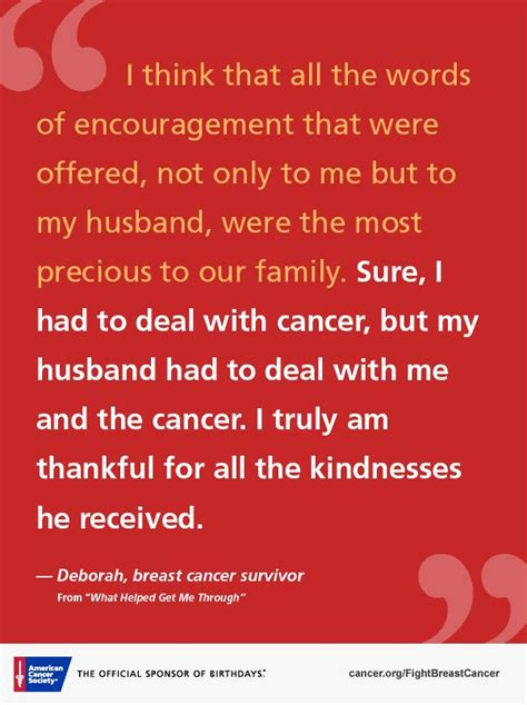 Breast Cancer Words Of Comfort by 17 Best Images About Breast Cancer On