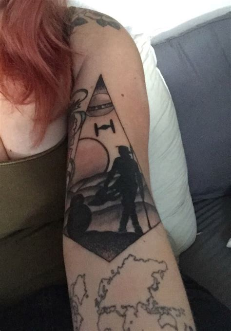 american tattoo company fyeahtattoos