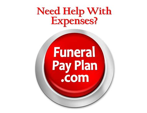 do funeral homes have payment plans funeral pay plan blog