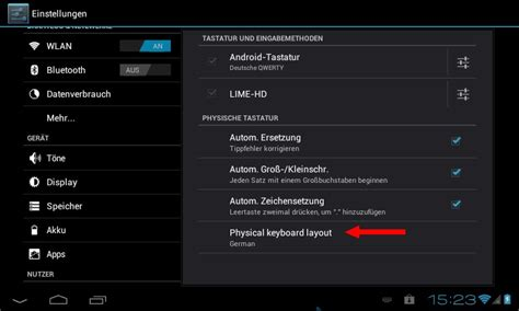 keyboard settings android modify keyboard settings in android x86 4 rc2 borns it und windows