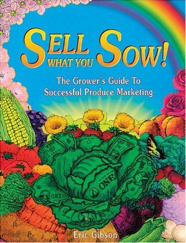 the success grower books junemuse on usa marketplace pulse