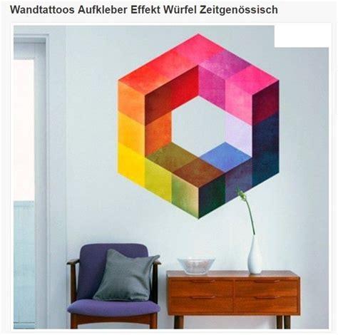 Folienaufkleber Gestalten by Die Besten 25 Aufkleber Gestalten Ideen Auf Pinterest