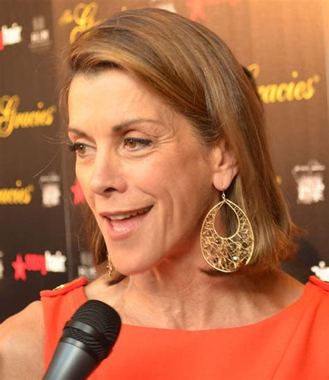 chase commercial voice actress wendie malick alvin and the chipmunks wiki fandom