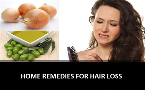 how to get the loss of a how to get rid of hair loss remedies healthy tips