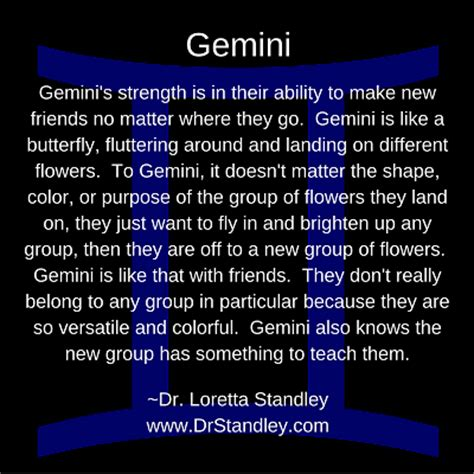 Gemini Meme - gemini astro memes download share pin post save
