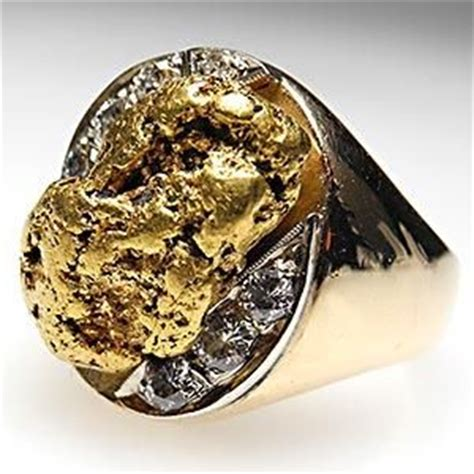 115 best mens estate jewelry images on