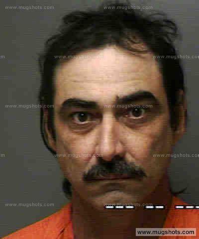 Davie Arrest Records Davie Howard Mugshot Davie Howard Arrest Polk County Fl