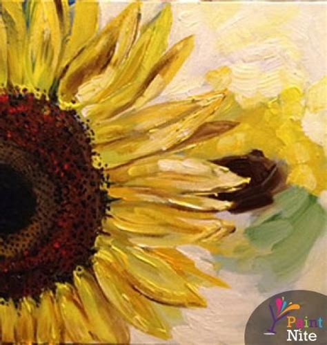 paint nite calgary schedule paint nite terrace at golf club at johnson ranch