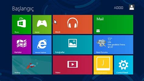 psp themes windows 8 download beta bloc jeu psp images vid 233 os astuces et avis