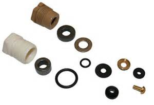 Mansfield Anti Siphon Outdoor Faucet Repair 630 7755 Mansfield Washer Repair Kit For Series 300 400