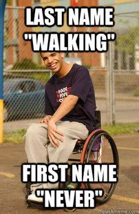 Drake Degrassi Memes - drake degrassi memes quickmeme
