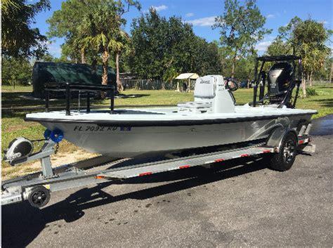 maverick boats for sale in florida maverick 17 hpx v boats for sale in florida