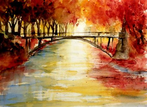 filme stream seiten the bridge on the river kwai b 228 ume b 252 sche aquarellestark seite 2