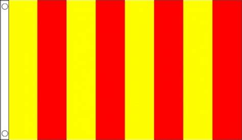Yellow Red Striped Flags Of The World | red and yellow striped flag for sale buy flags at the