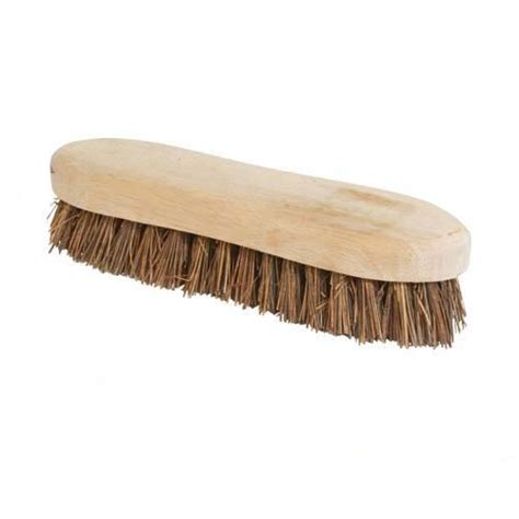 Scrub Brush by Scrubbing Brush Premier Builders Buddy Suppliers Of