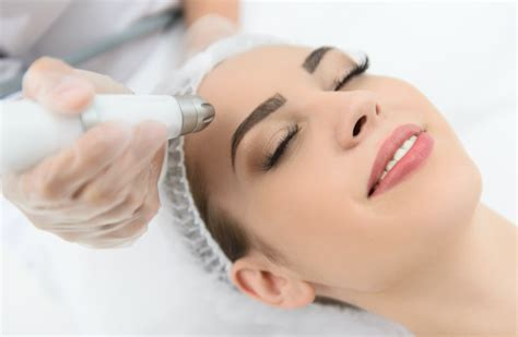 spa services and laser treatments aria your goldsboro pa skin care and anti aging pros york