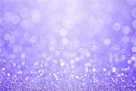 glitter wallpaper east kilbride pastel 183 pourpre 183 glitter 183 f 234 te 183 p 226 ques photo stock