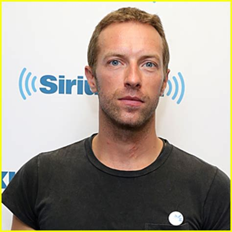 biography chris martin coldplay chris martin hints coldplay could be retiring after