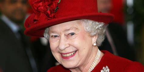 queen elizabeth queen elizabeth ii s record breaking reign has seen some