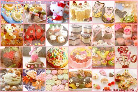 wallpaper cute food cute food wallpaper by shizumichan on deviantart